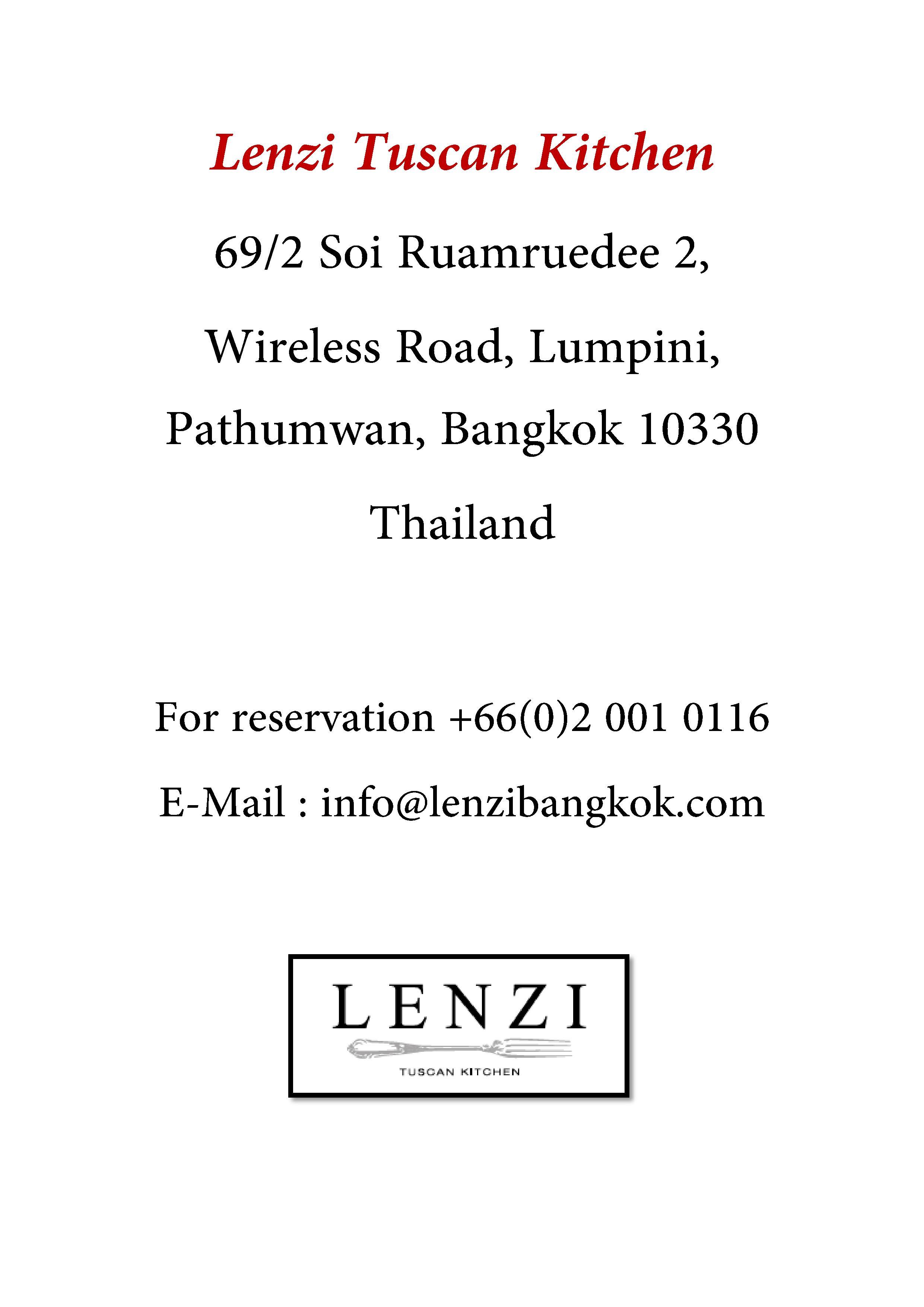 Lenzi Tuscan Kitchen - Address-page-001 (1)