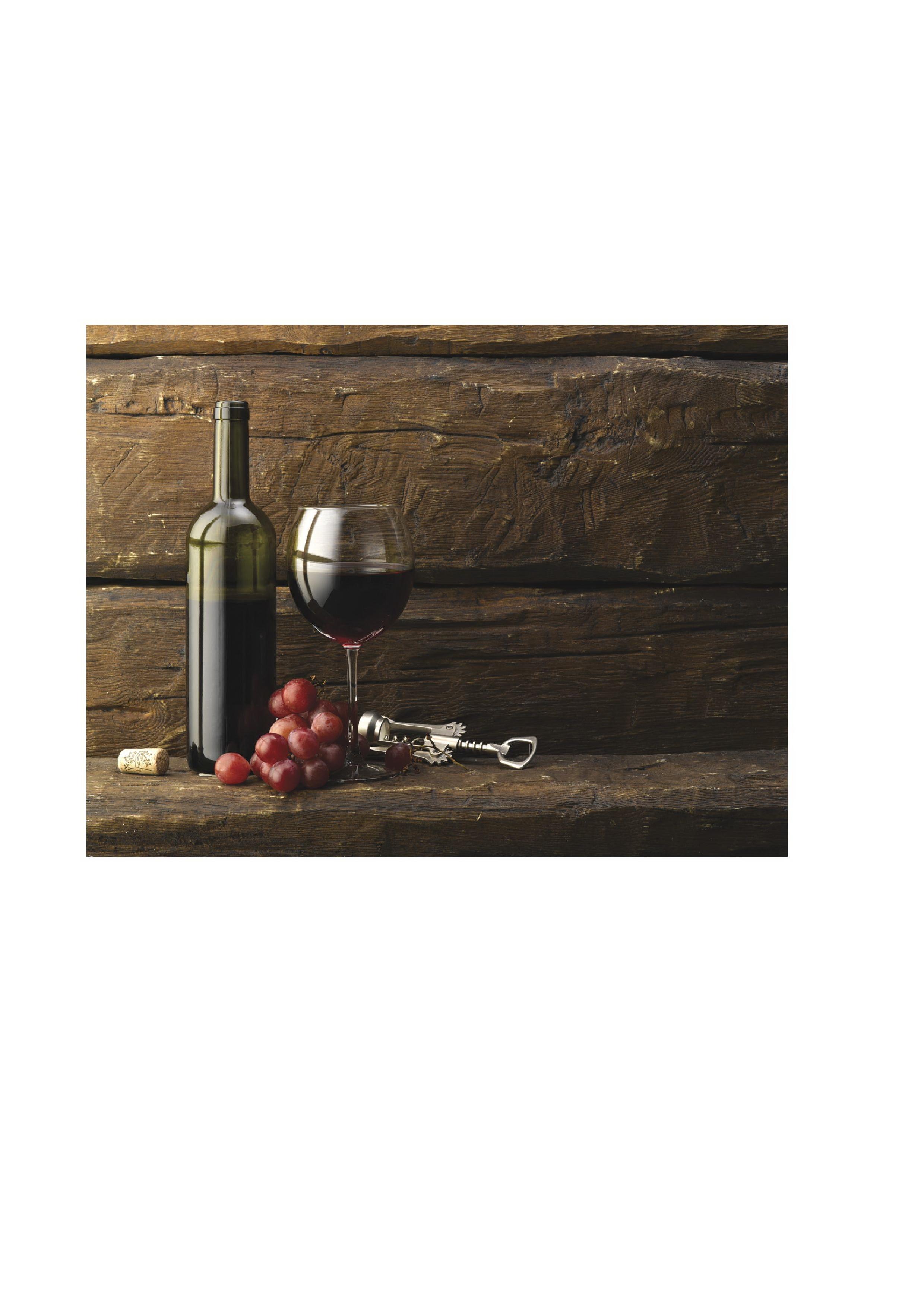 wine list last page