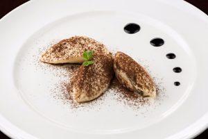 italian-restaurant-bangkok-lenzi-tiramisu