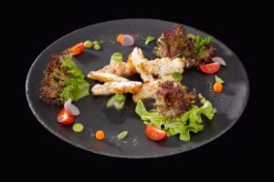 italian-restaurant-bangkok-lenzi-tuscan-kitchen-lobster-salad