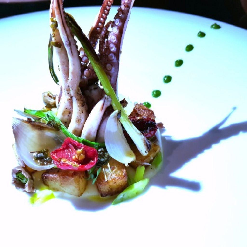 italian-restaurant-bangkok-lenzi-tuscan-kitchen-special-menu