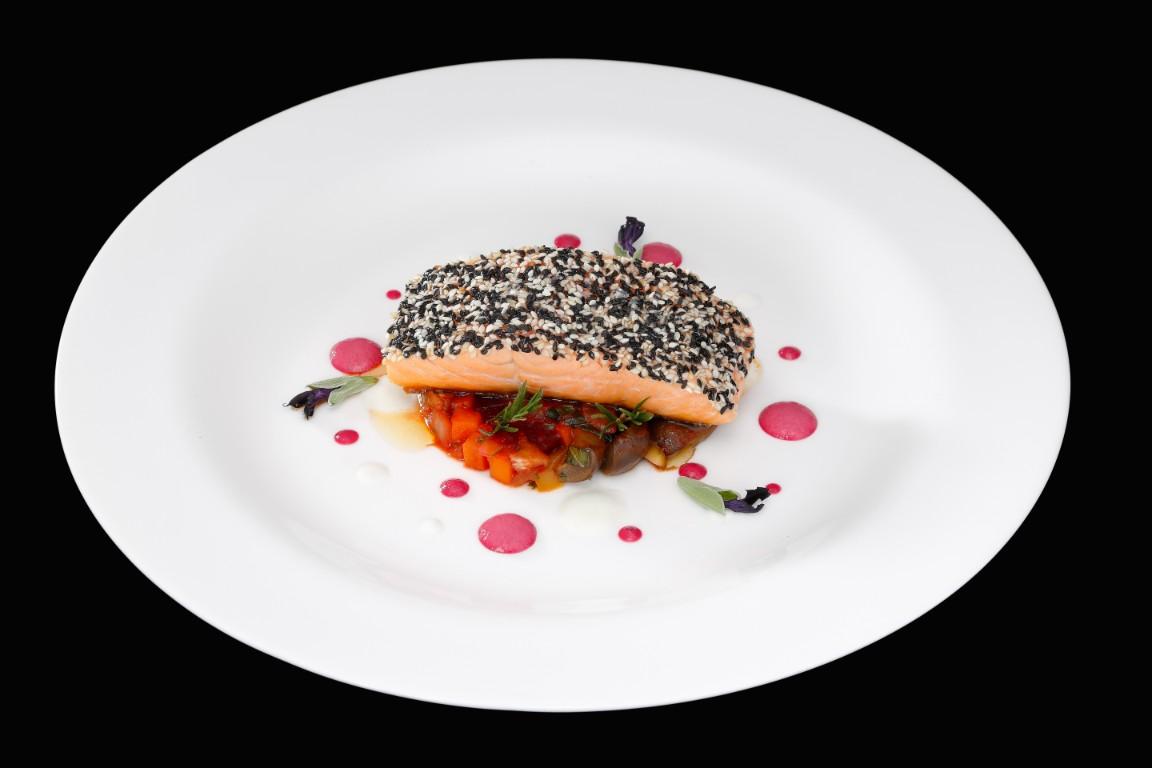 Lenzi Tuscan Kitchen   Lenzi\' s food picture gallery